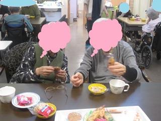 ブログ用-4.JPG
