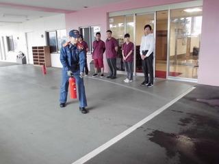 消防訓練-3.JPG